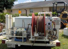 W Palm Beach Plumber Palm Beach County Plumbing Services
