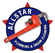 All Star Plumbing & Drain Cleaning - West Palm Beach,